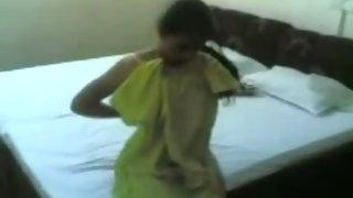 Srilankan Sex